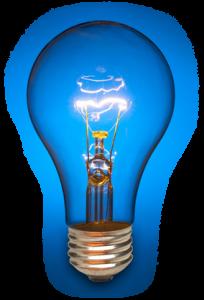 usługi elektryczne gdynia
