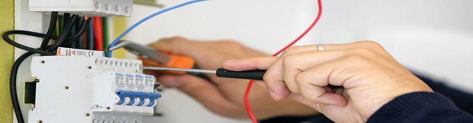 pogotowie elektryczne